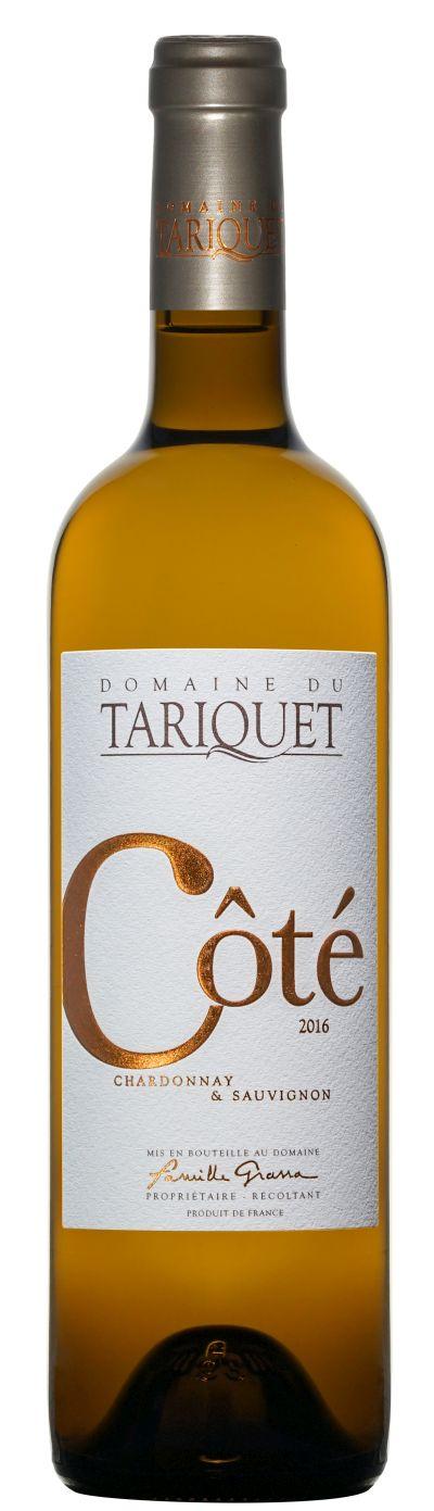 Tariquet Côté